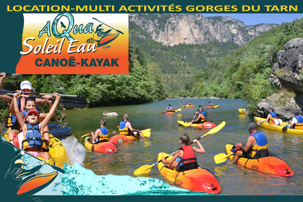 location-canoe-kayak-aquasoleileau-gorgesdutarn-multiactivites