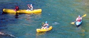 canoetyrol
