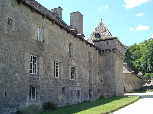 chateau-de-la-baume-4-2