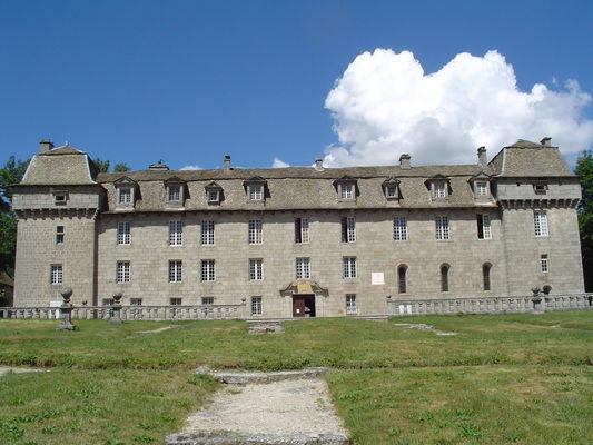 chateau-dela-baume-2