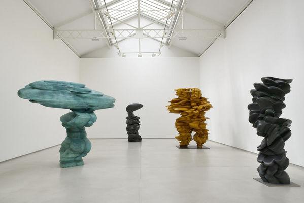 expo-sculpture