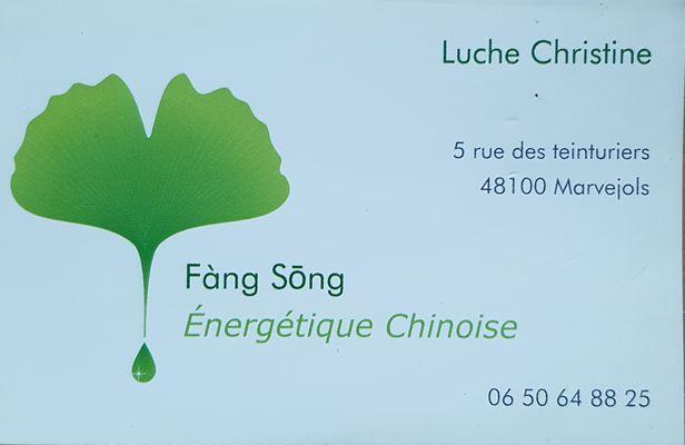 fang-song