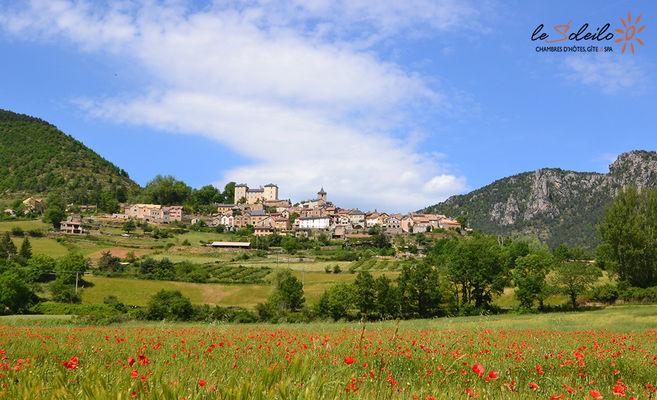 gite-jacuzzi-piscine-chambre-spa-sauna-loft-soleilo-gorgesdutarn-millau-aveyron-lozere-midi-pyrenees-sud-france_mostuejouls-2