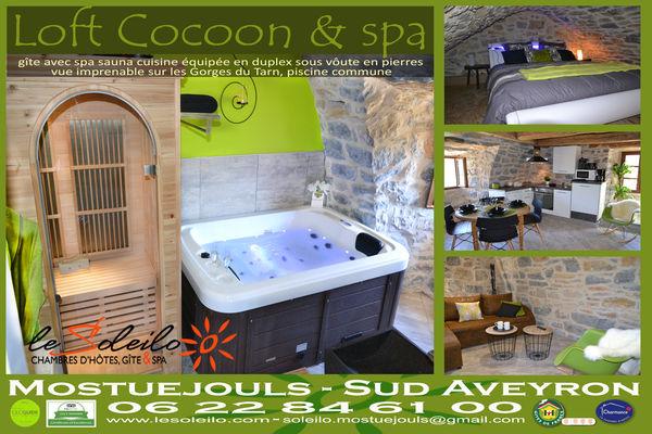 gite-jacuzzi-piscine-chambre-spa-sauna-loft-soleilo-gorgesdutarn-millau-aveyron-lozere-midi-pyrenees-sud-france