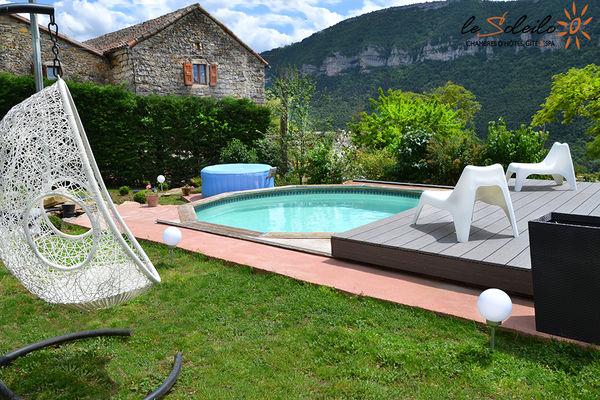 gite-piscine-jacuzzi-chambredhote-spa-soleilo-gorgesdutarn-millau-aveyron-lozere-midipyrenees-DSC_0058