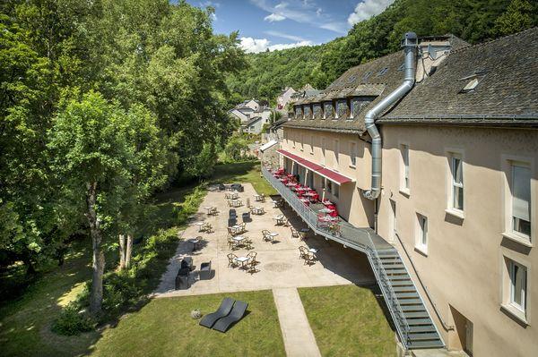 hotel-les-2-rives-lozere-aveyron