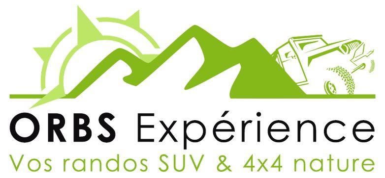 Randos SUV & 4x4 en Lozère / Aveyron