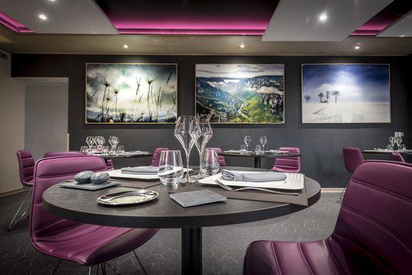 restaurant-entre-lozere-et-aveyron-les-2-rives