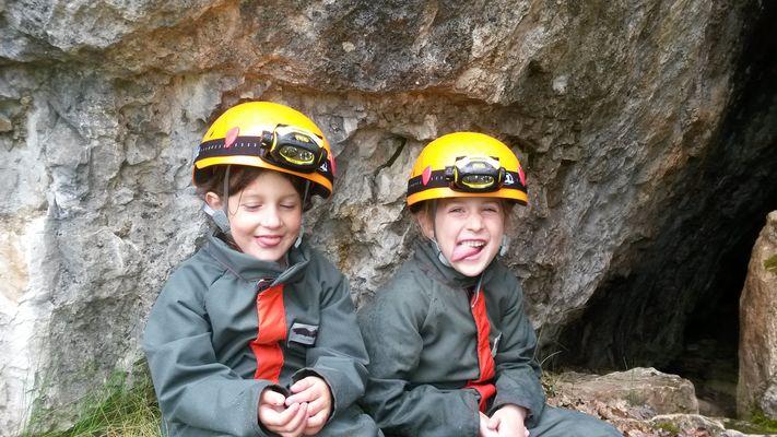 speleo-grotte-poujol