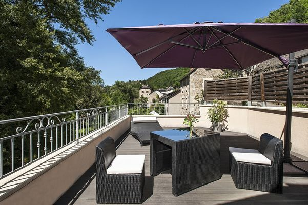 terrasse-privative-chambre