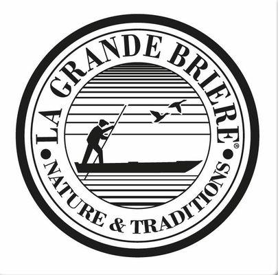 escale-en-briere-logo-alain-leveque-saint-andre-des-eaux-trehe-1295258