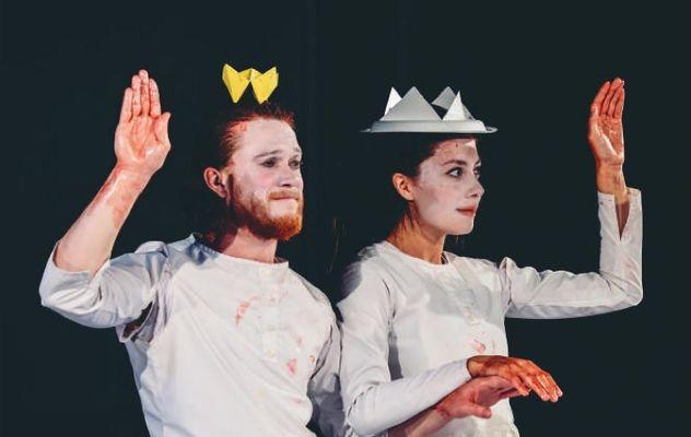 Macbeth-muet---saison-culturelle