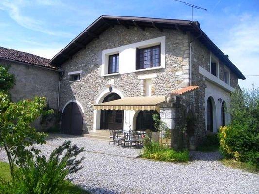Maison Bernet