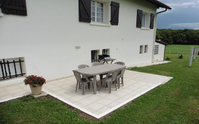 Maison-Iturri-Ondoa-Miranda-terrasse