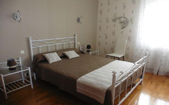 Maison-Iturri-Ondoa-Miranda-chambres-09
