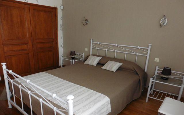 Maison-Iturri-Ondoa-Miranda-chambres-10