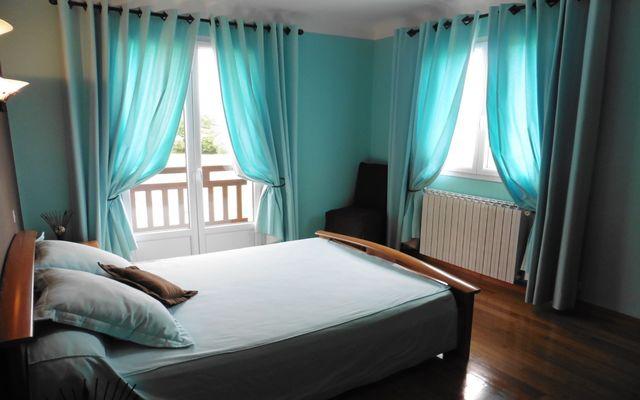 Maison-Iturri-Ondoa-Miranda-chambres