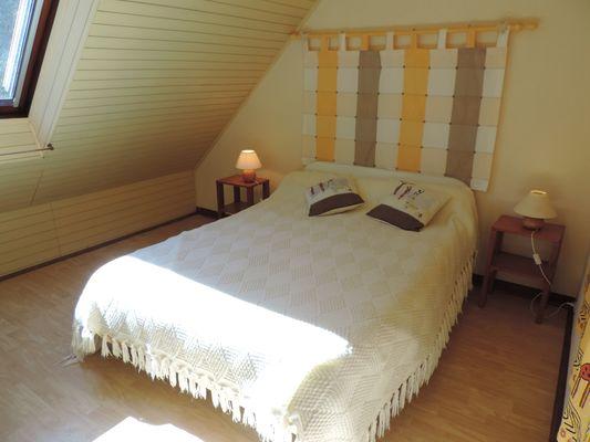 Maison-Lassalette-Chambre-1-ASASP-ARROS-CHIGNARD-JOCELYNE-DI
