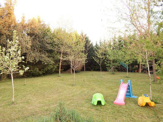 Maison Miqueou - 64390 Osserain (12)