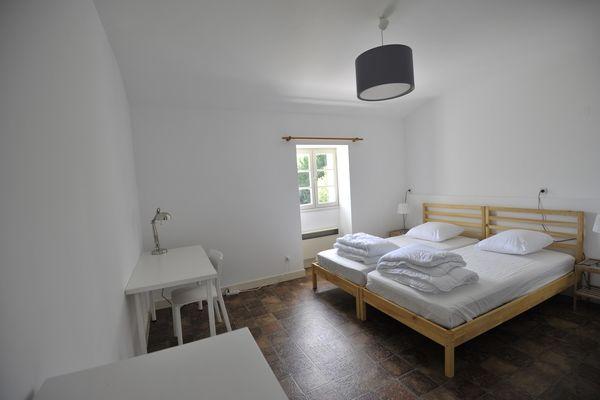 Maison Miqueou - 64390 Osserain (5)