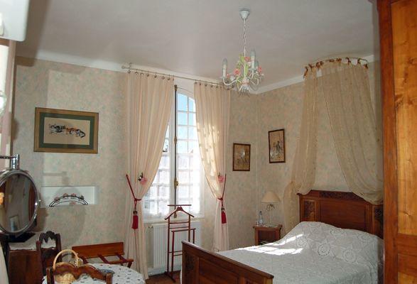 Maison-d-Antan-CHAMBRE-2