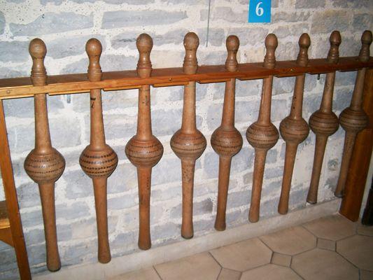 Maison-du-patrimoine-Jeu-de-quilles-de-9-OLORON-SAINTE-MARIE-OTHB-DI