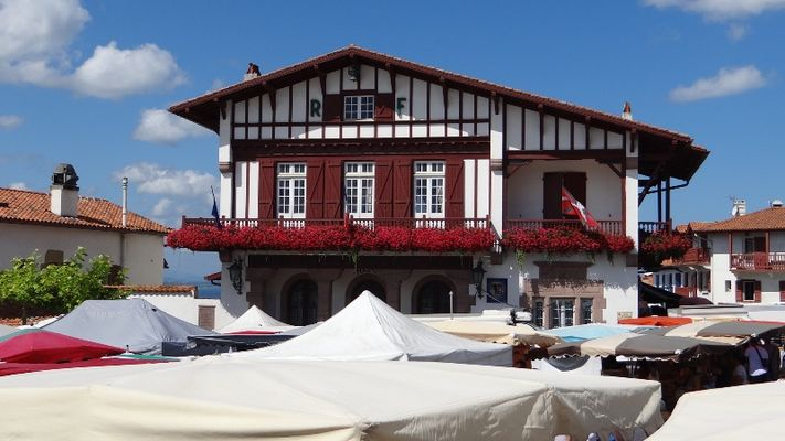 Marché-Bidart (1)