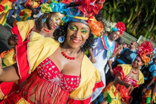 Martinique-3