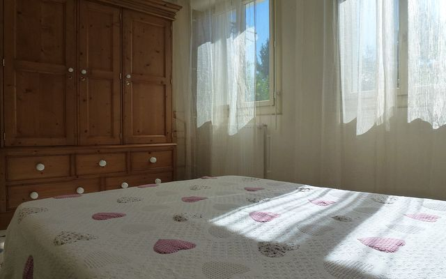 Meuble-COIG---Chambre-vue-2--Alexandra-COIG-