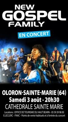 New-Gospel-Family-3-aout