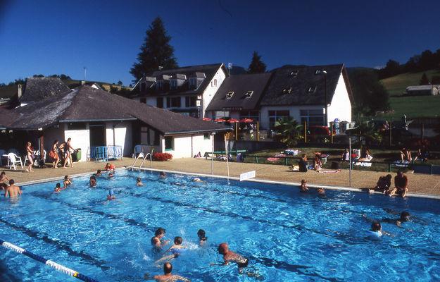 OT Barétous piscine de Lanne001