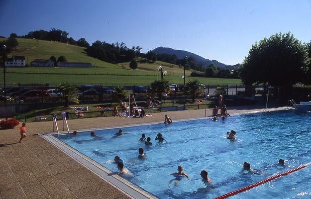 OT Barétous piscine de Lanne003