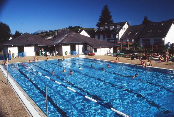 OT Barétous piscine de Lanne004