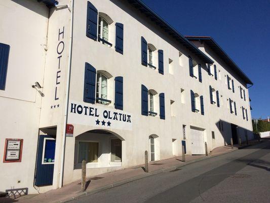 Olatua-hotel-bidart-pays-basque (3)