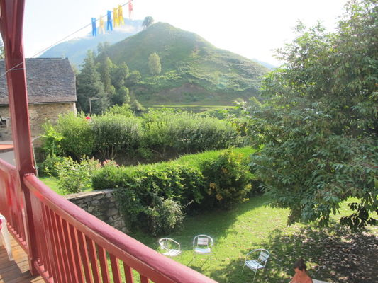 Osse en Aspe Pyrénées Août 2013 (173)