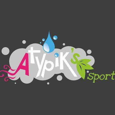 Atypik-s-Sport