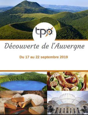 Auvergne---TPO