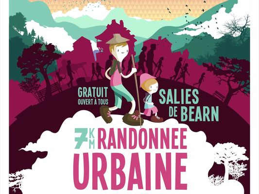 AFFICHE-RANDO-URBAINE-SALIES-3