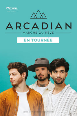 ARCADIAN-TOUR-2020-TOUR-
