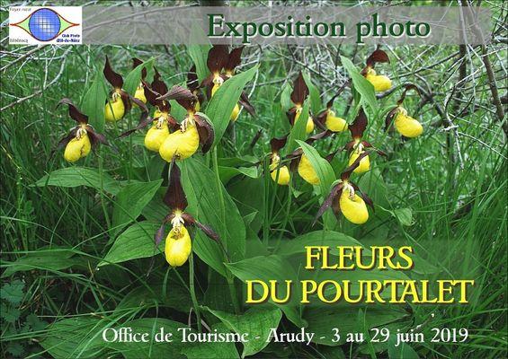 Affiche-fleurs-OT-Arudy-juin-2019--002-