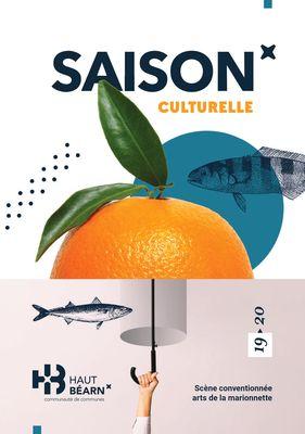 Affiche-saison-culturelle-2019-2020-2