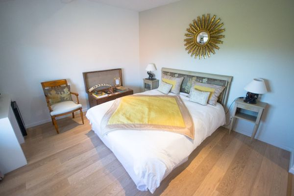 Ainhoa-chambre-dhotes-bidart-biarritz-bistaeder