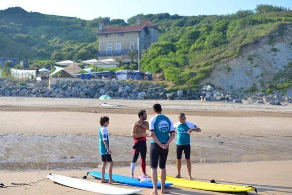 Alaia Surf Club (1)