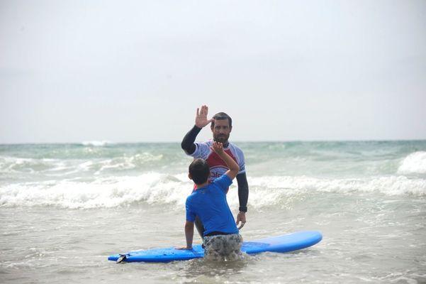 Alaia Surf Club (3)