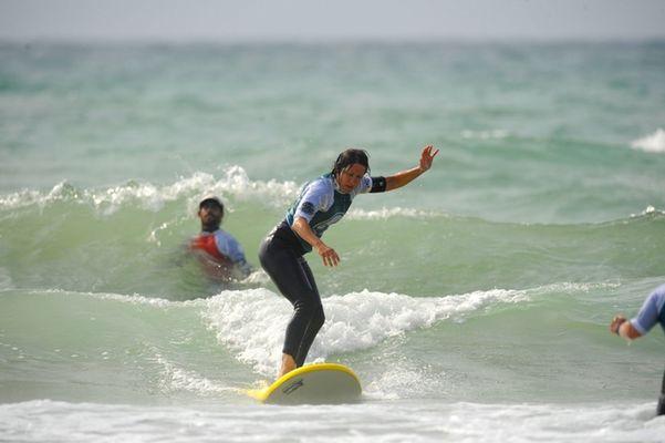 Alaia Surf Club (6)