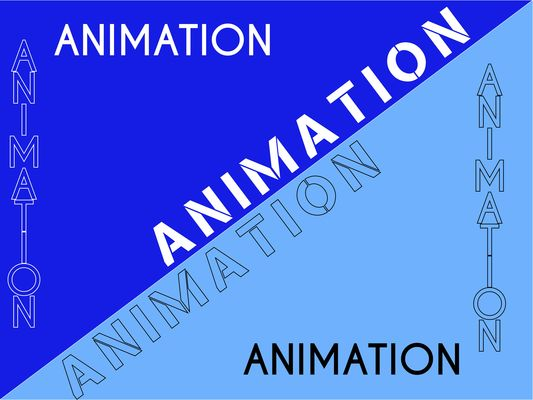 Animations-77