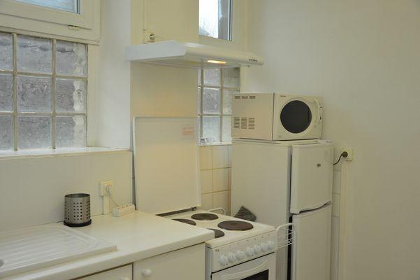 Appartement Argenton 2