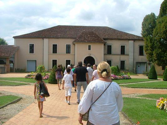 Arthez-d-Armagnac---Domaine-d-Ognoas---Alambic---Visite-Guidee-1-2