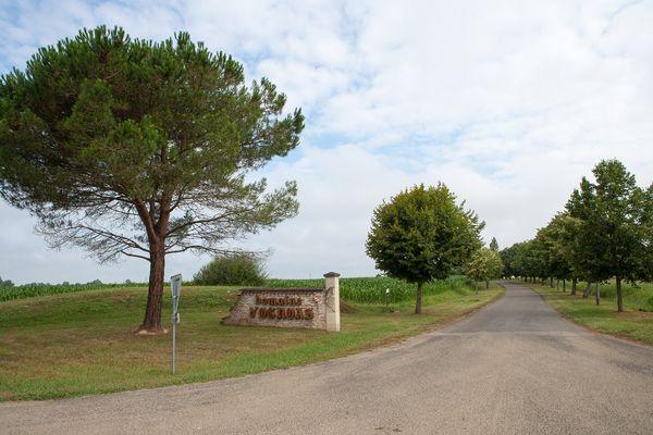 Arthez-d-Armagnac---Domaine-d-Ognoas-2