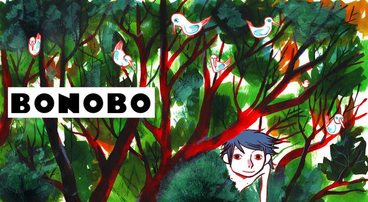 BONOBO-HD-titre-3